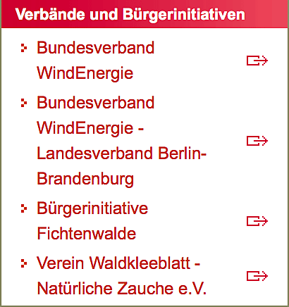 Energieland
