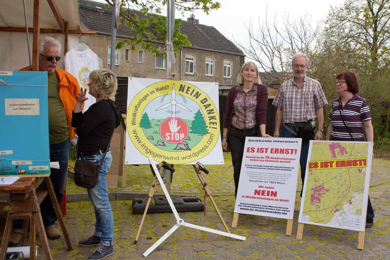 Fruehlingsfest2015-01w