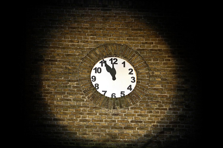 UNFASSBAR … Spätabends im Bundestag … Wo sind eigentlich UNSERE Volksvertreter???