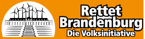 Resolution für eine Wende in der Energiepolitik Deutschlands