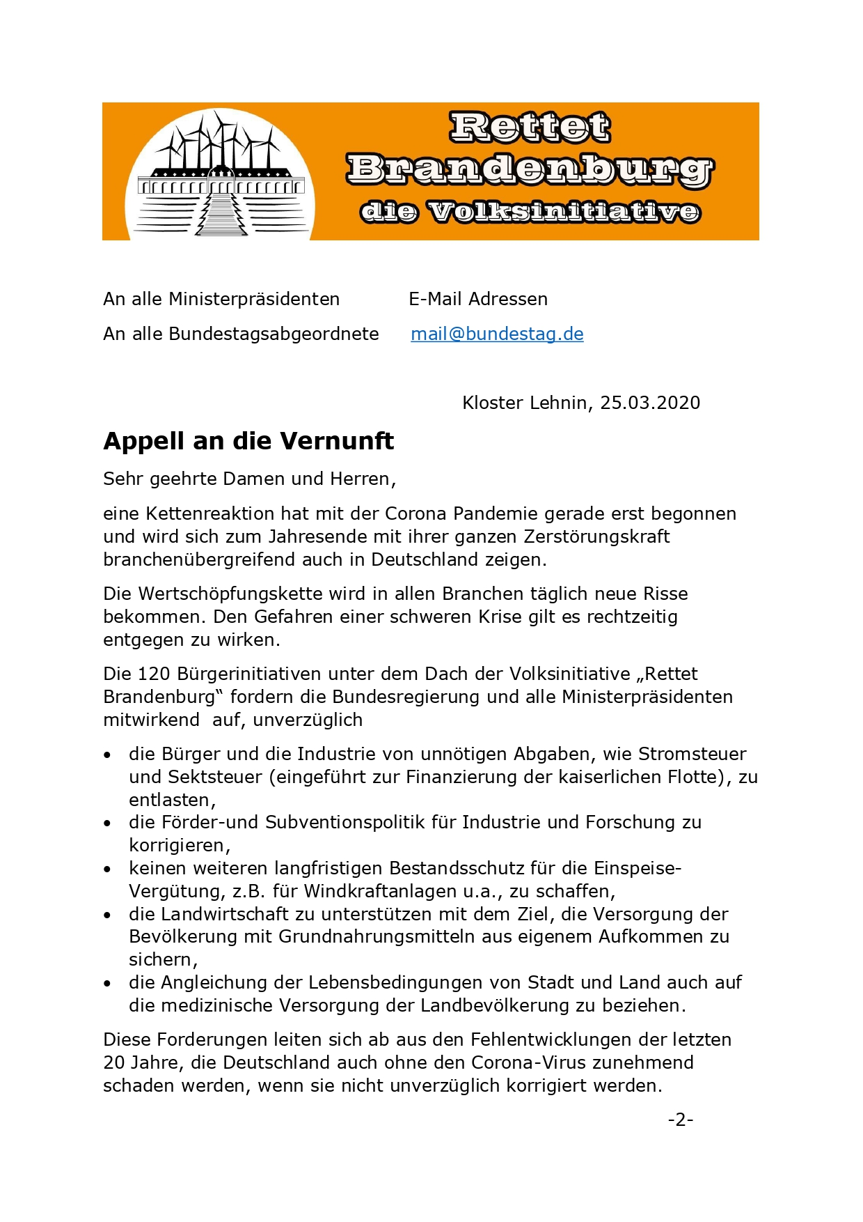 Brief-an-Ministerpräsidenten-und-MdB-26.03.2020_page-0001