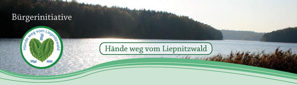 Liepnitzwald-1