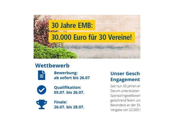 EMB-Bild klein